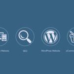 """<span class=""""title"""">WordPressをインストールしたら、まずやっておきたい設定</span>"""