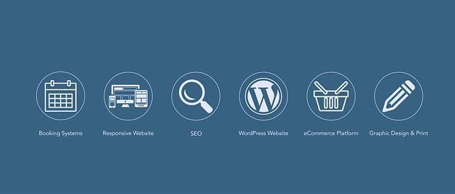 WordPressをインストールしたら、まずやっておきたい設定